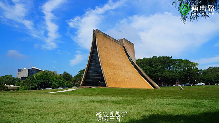 东海大学_经典路线   环台湾骑行攻略(海线篇)
